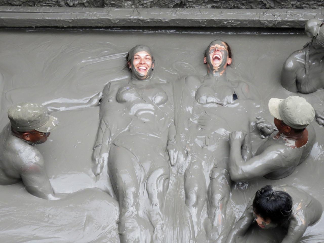 Finest Brassai Nude In The Bath Pics