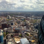 Daytime Duck & Waffle View