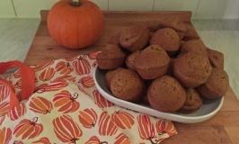 October Inspiration: Orange