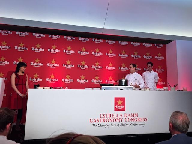 James Knappett, Kitchen Table & Bubbledogs