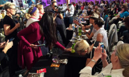 Women Chefs and Restaurateurs National Conference